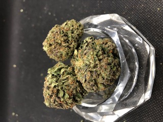 *Back In Stock *OG Kush  Special Price $125oz !