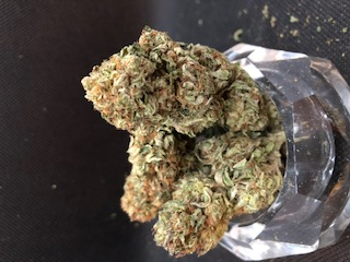King Louis Special Price $135 oz