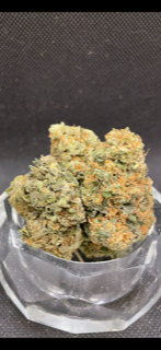 Ghost Breath Special Price $125oz !